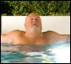 pool, MSNMark1