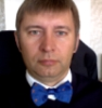 ermolaev_law userpic