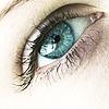 wynken's eye