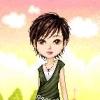 divinemissmel userpic