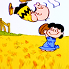 Samanthor: Peanuts: Charlie Brown -- Fail