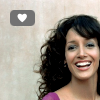 butterfly_arts: Jennifer Beals