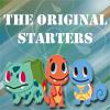 Original Starters