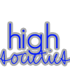 highsocieties · a graphics/fanfiction community