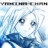 yamina_chan userpic