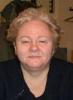 ветеринарный доктор, ElenGordeeva, специалист по выращиванию щенков