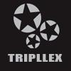 tripllex userpic