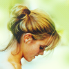 lihana: EmmaW / hairstyle