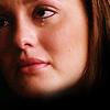 cryingblair