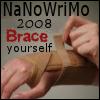 ss_nano