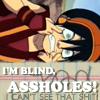 bei_fong: blind