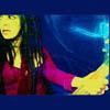 rodan userpic