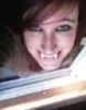 crazy_freakgirl userpic