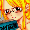 lucy - reading
