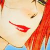redtheripper userpic