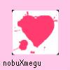 nobuxmegu_punx userpic