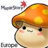 MapleStory: Europe