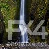 onenta falls, fx4