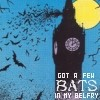 Nienna: Bats in my Belfry