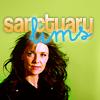 Sanctuary LIMS