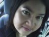 jyara userpic