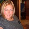 dubbinlove userpic