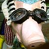 kimofics userpic