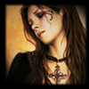 pagan_gypsy userpic
