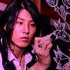 Hidetomo Arato