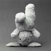 amandajane: bunny