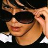 Kimura4ever: ryo agent