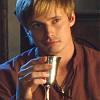 Yavanna: Arthur - Cheers!