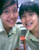 shiyan_21