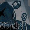 scottishwhisky: winchester brothers