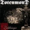 totenmond88 userpic