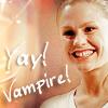 harpiegirl4: yay vampire!