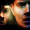 Josh: supernatural