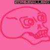 zombiekillahx userpic