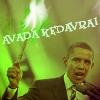 AK Obama