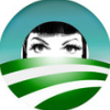 gwenzilla userpic