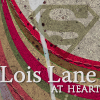 Lois: Fandom :: Lois Lane At Heart