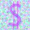 money, cash
