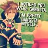 eumonigy: kh_gangsta