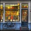 Gen: Book Store