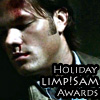 limp_sam_awards [userpic]