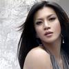 Terra: Shun - actress
