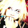 zephyr_dragon userpic