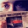 Amelie: Clark-SpeedingBullet