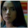 "Rebecca Browning (Bella ""Swan"" Browning)"
