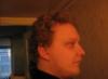 aleksey660 userpic